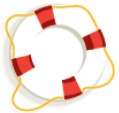 SafeSchools Logo