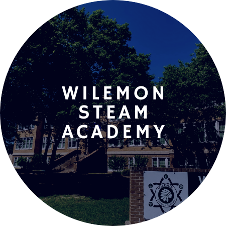 picture of wilemon steam academy