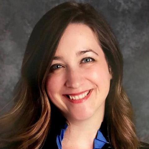 Ria Huckeby's Profile Photo