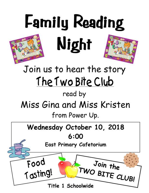 October  2018 Family Reading Night Flyer.jpg