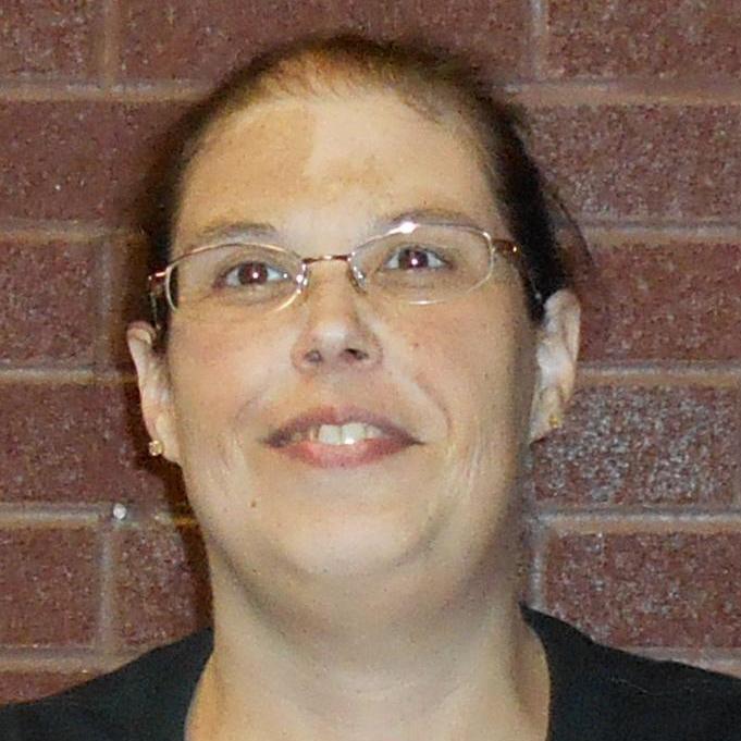 Rebecca Dittberner's Profile Photo