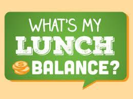 school lunch balance.jpg