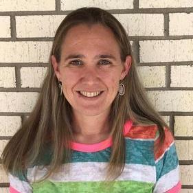Lindsay Cokins's Profile Photo