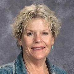 Marcia Richards's Profile Photo