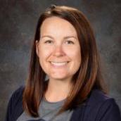 Anastasia Ader's Profile Photo