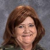 Kathy Drinning's Profile Photo