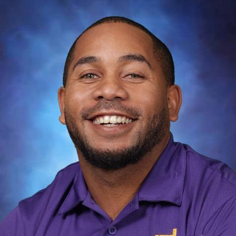 Sterling Jones's Profile Photo
