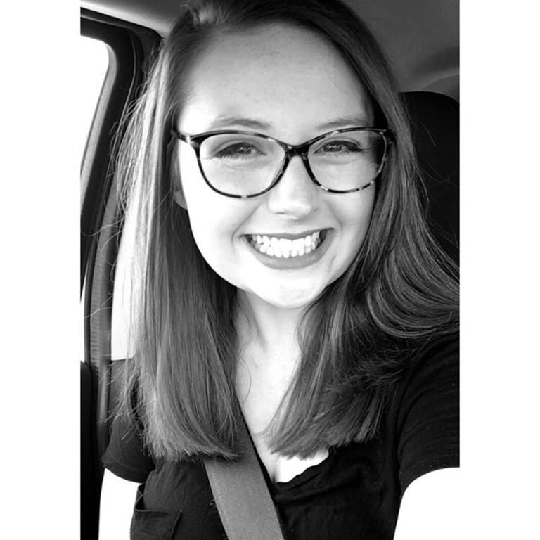 Taylor Baumgardner's Profile Photo