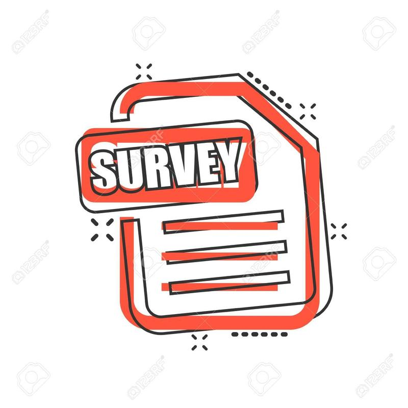 Coping Skills Survey Featured Photo