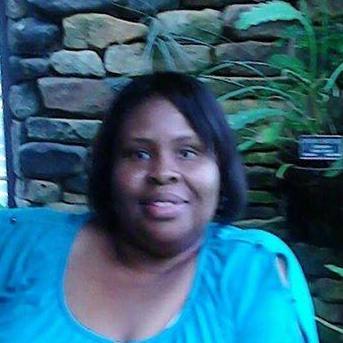Tammi Carter's Profile Photo