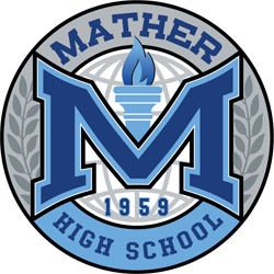 mather_logo.png