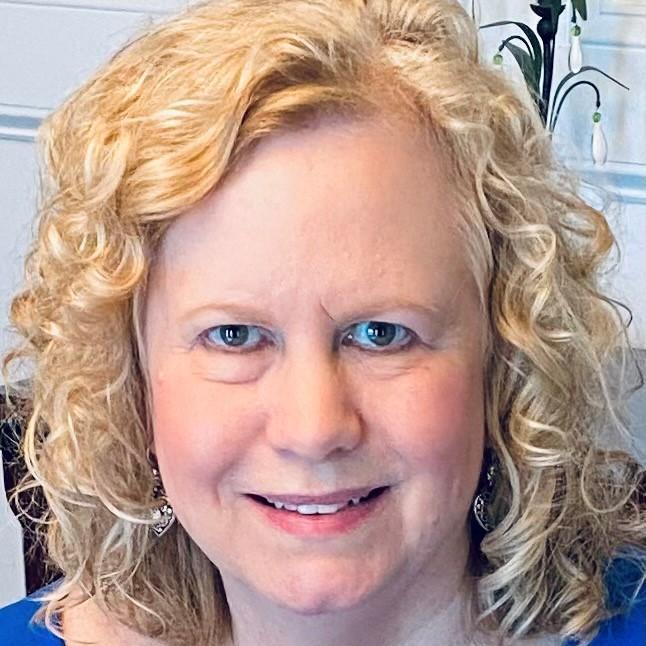 Melissa Hoffman's Profile Photo
