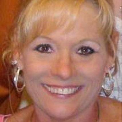 Kimberly Mitchan's Profile Photo