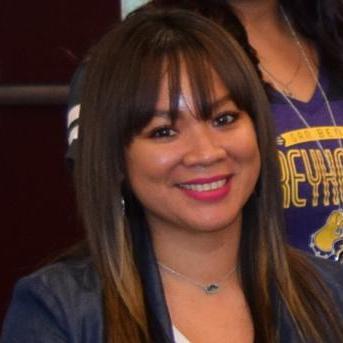 Erendira Moreno's Profile Photo