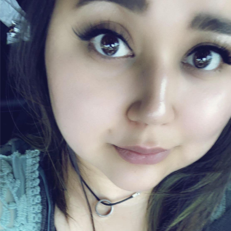 Kimberly Torres's Profile Photo