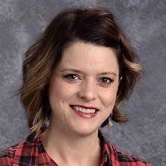 Melissa Newcome's Profile Photo