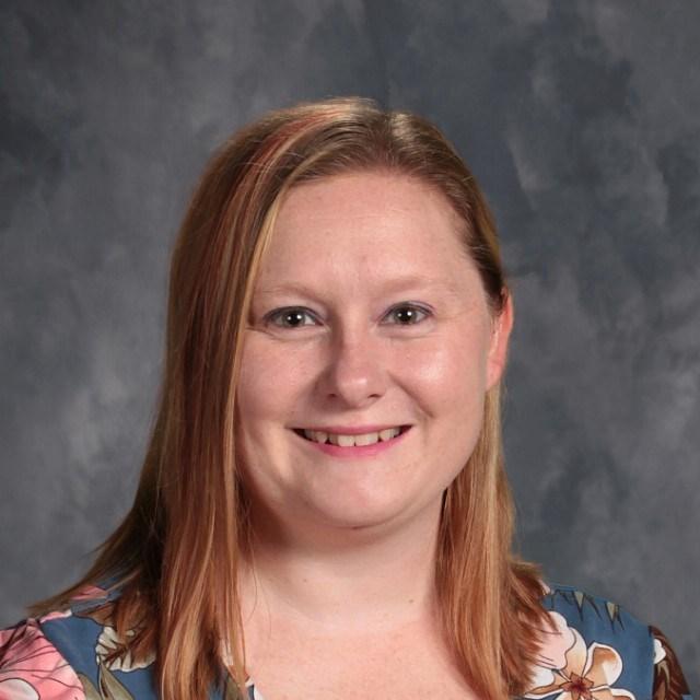 Sasha Payne's Profile Photo