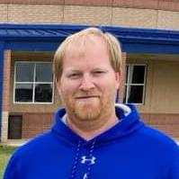 Chase Ganske's Profile Photo