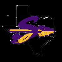 Sanger Texas Logo