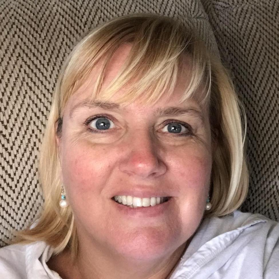 Melissa Herring's Profile Photo