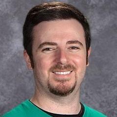 Stephen Tasy's Profile Photo
