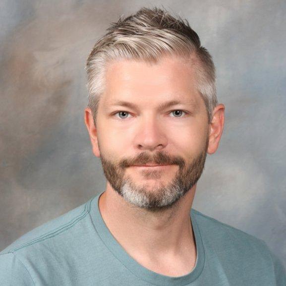 Shane Erickson's Profile Photo