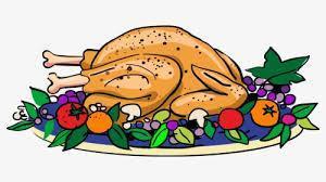 United Mentor Methodist Church Thanksgiving Dinner