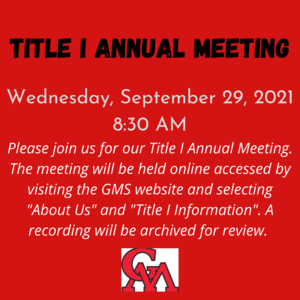 Title1AnnualMeetingPost.png