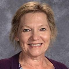 Mary Sivey's Profile Photo