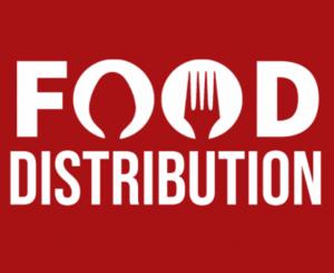 food_Distribution.png