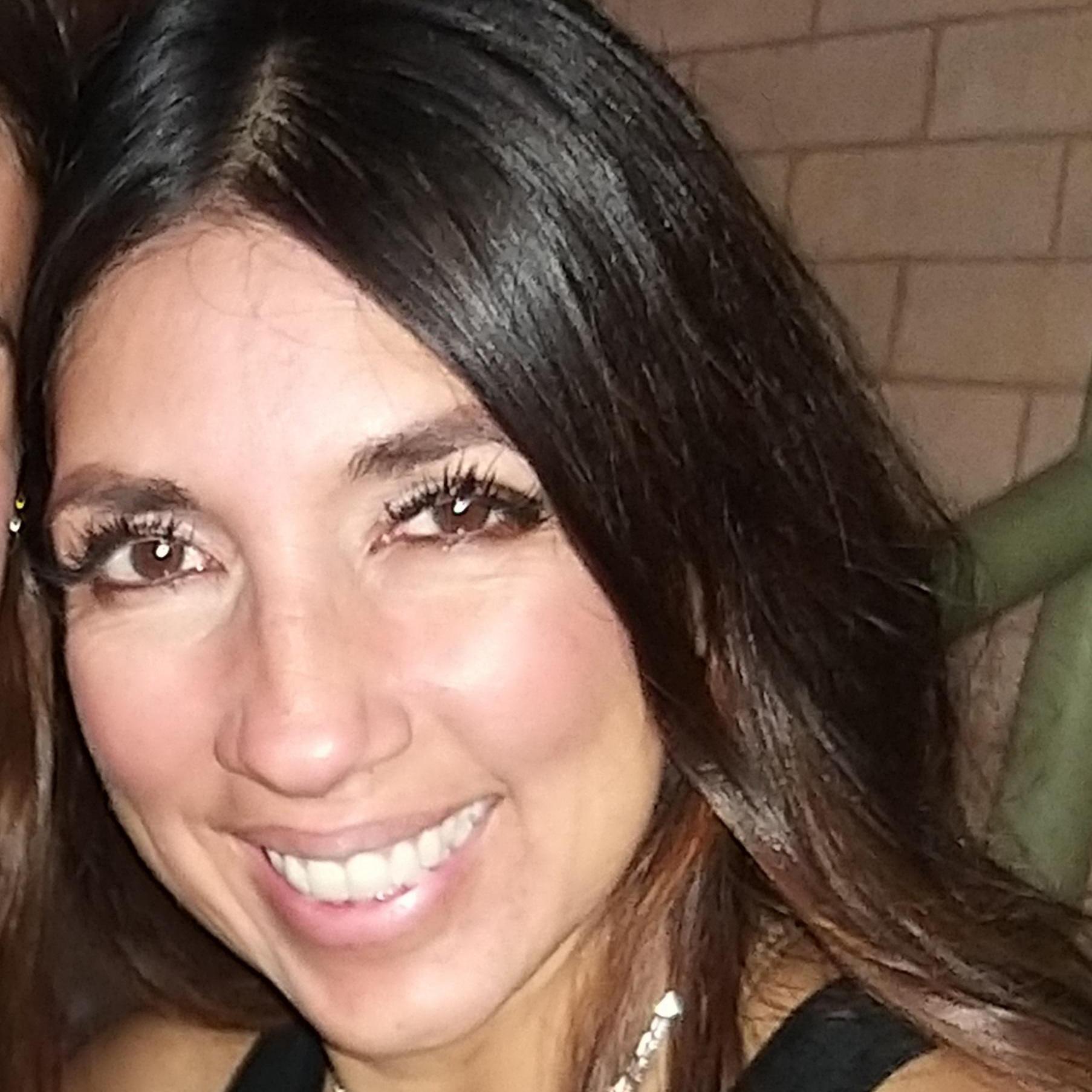 Ruth Zane's Profile Photo