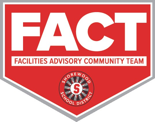 Facilities Advisory Community Team (FACT)