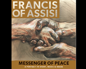 Messenger of Peace 500x400.png