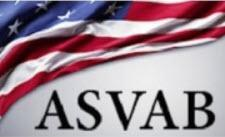 Sign up for the ASVAB test (free) Thumbnail Image