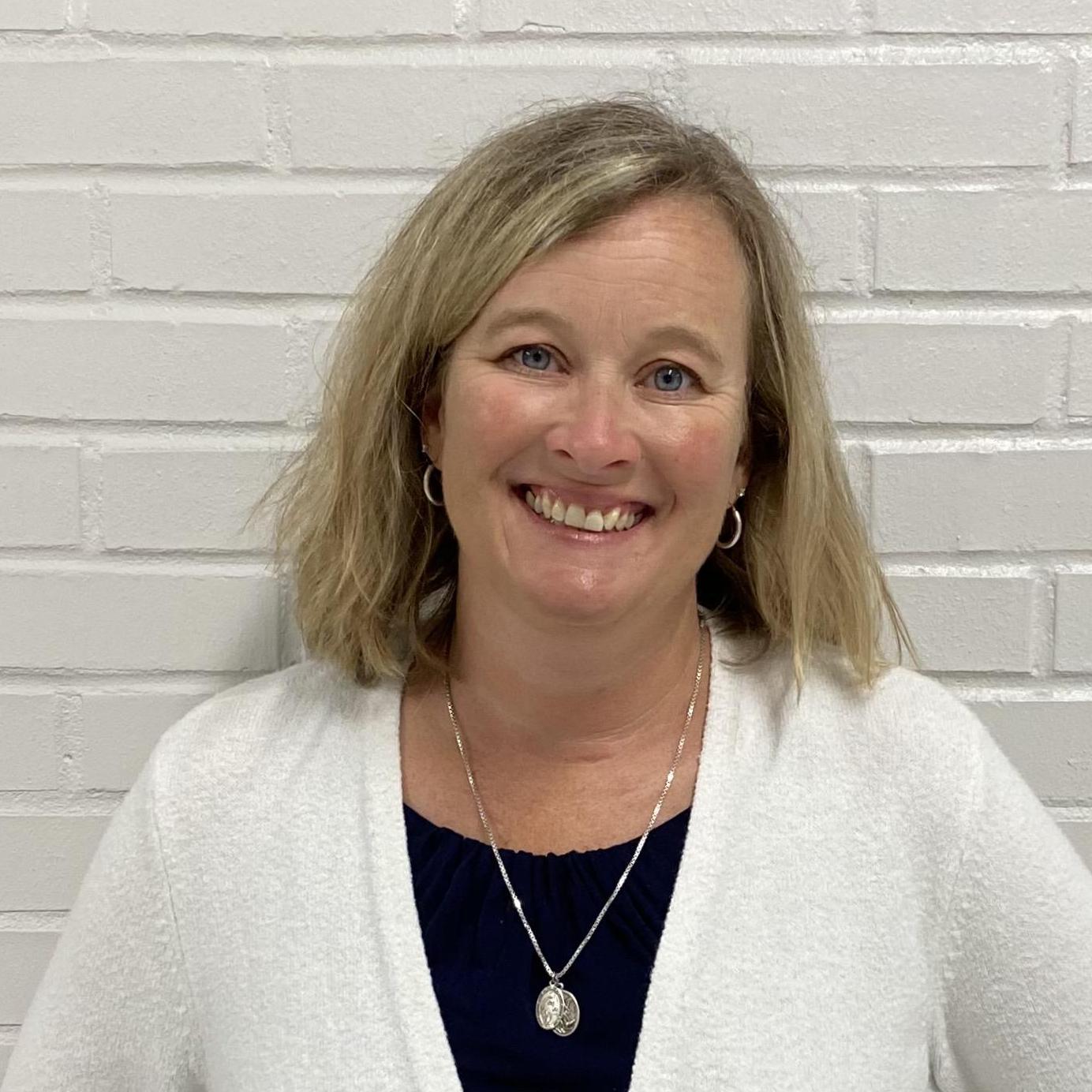 Sarah Ledford's Profile Photo