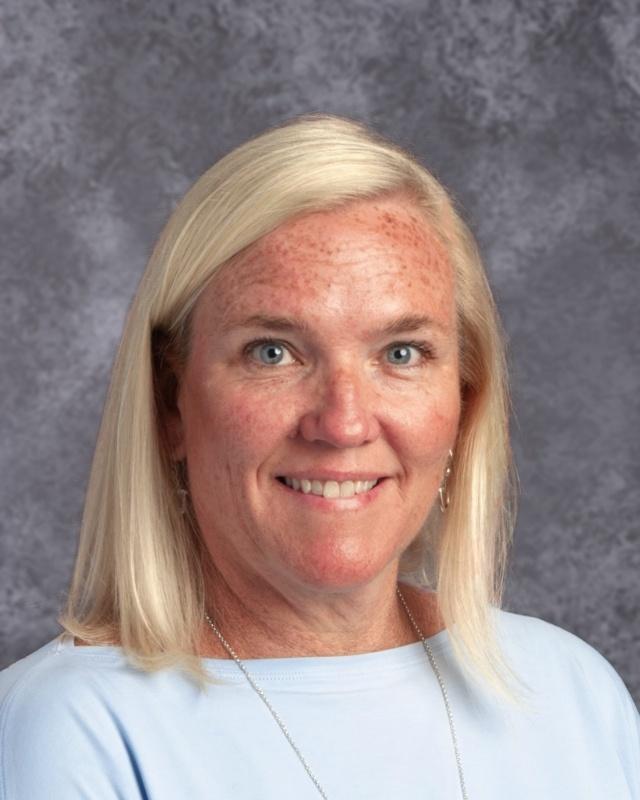 Ms. Pardini