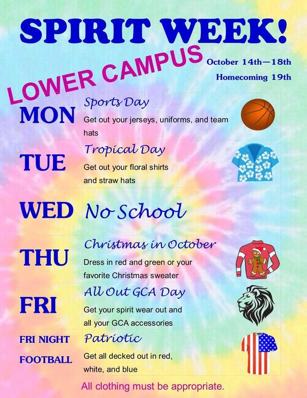 spirit week 2019 Lower Campus.jpg