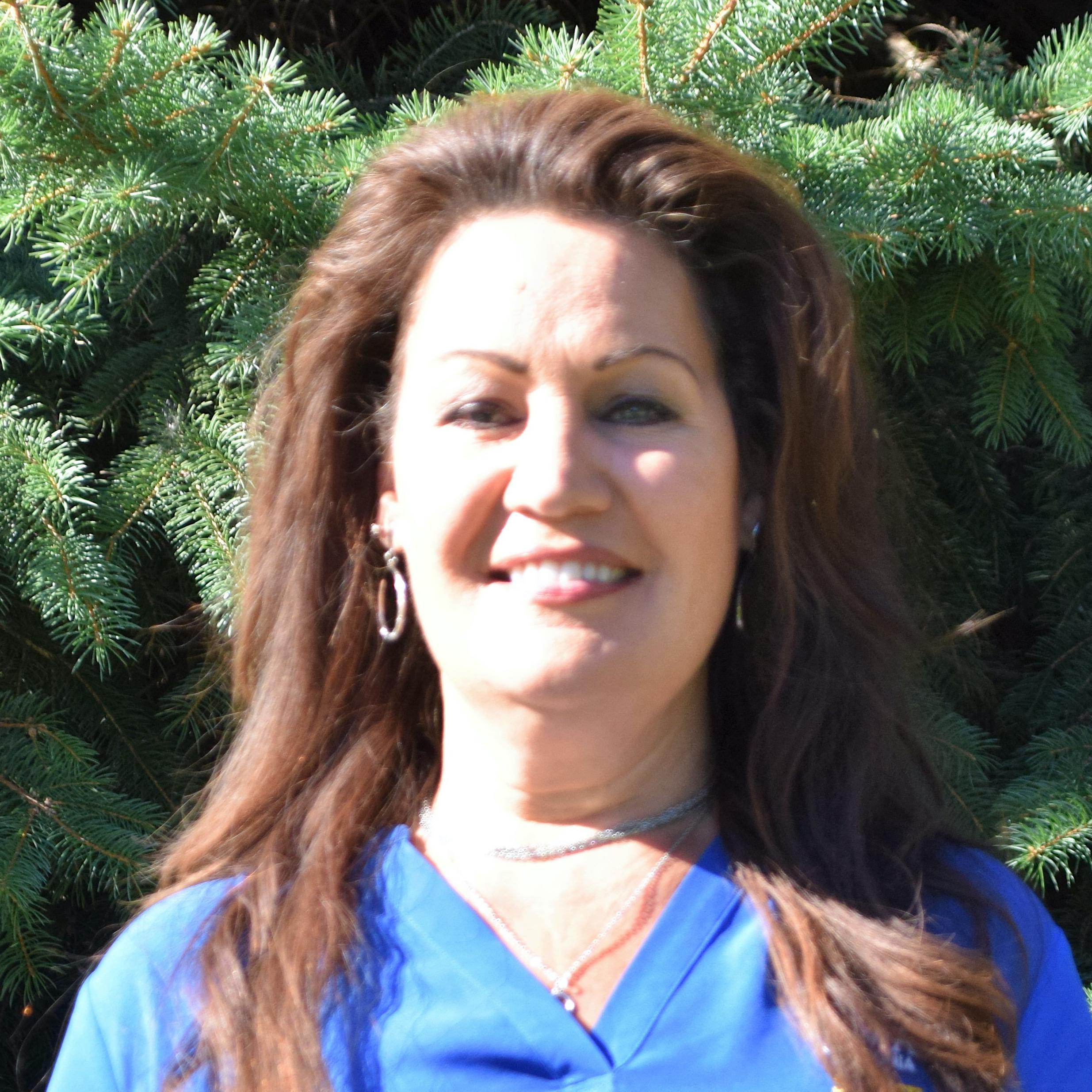 Amy Castelli's Profile Photo