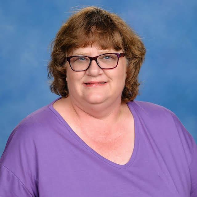 Angela Ivey's Profile Photo