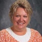 Lisa Cline's Profile Photo
