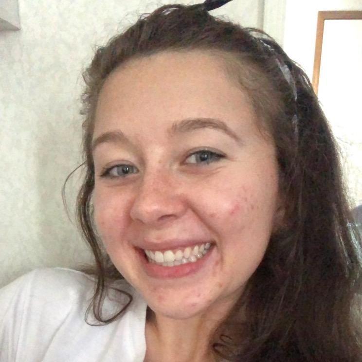 DeAnna Head's Profile Photo