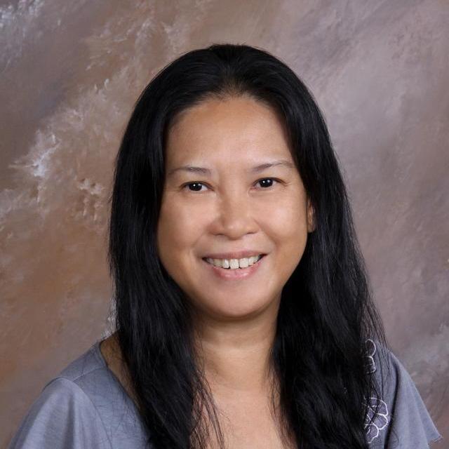 Loida Lazaro's Profile Photo