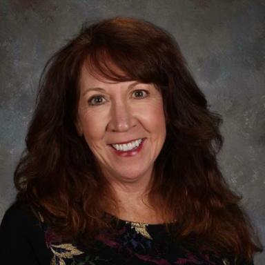 Patricia Snow's Profile Photo