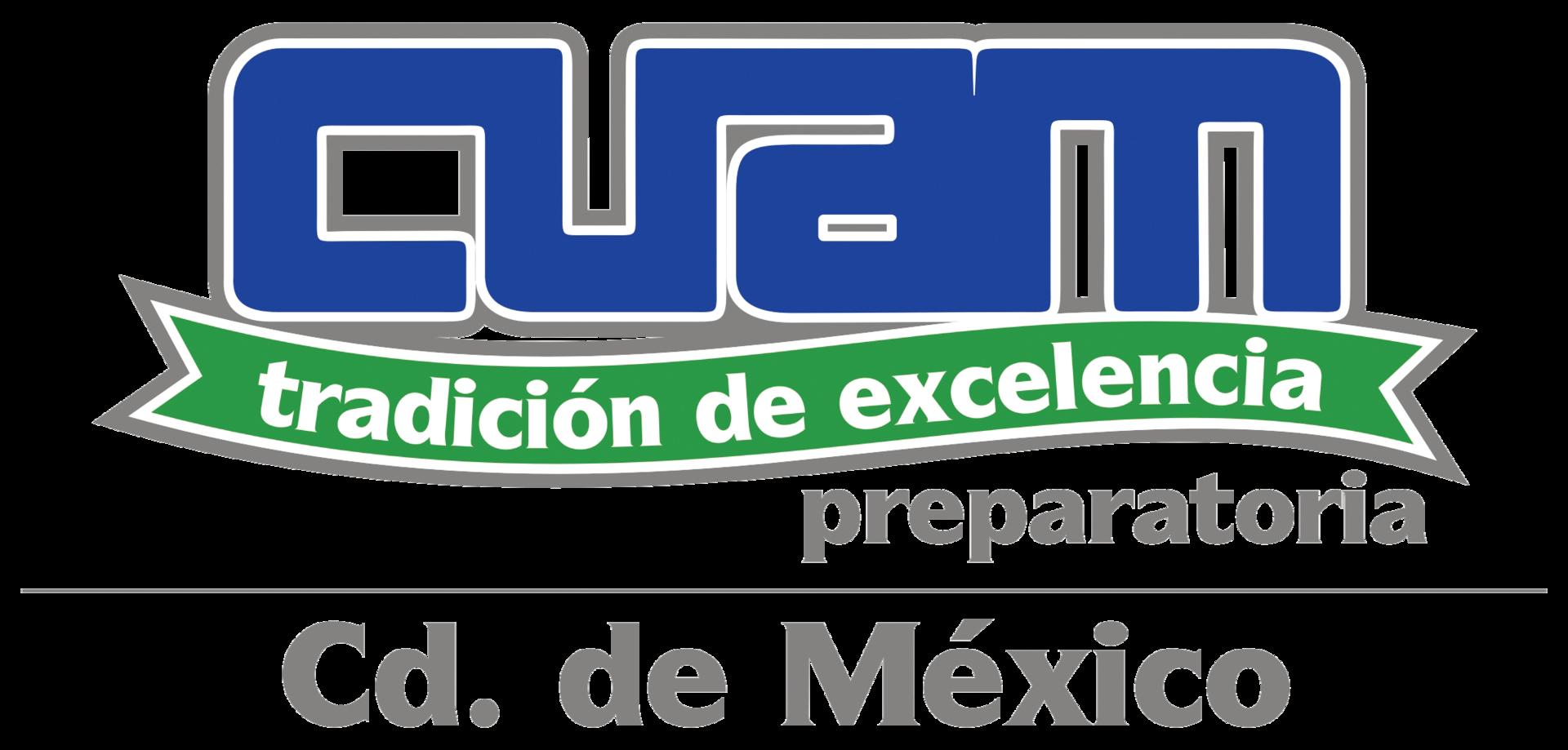 CUAM México