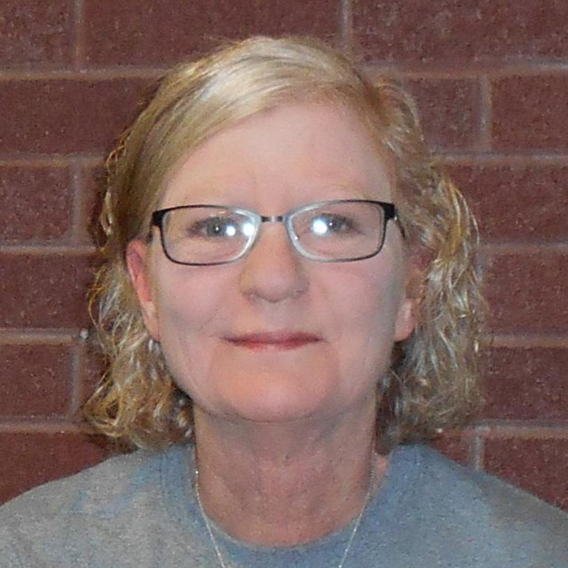 Debra Anthony's Profile Photo