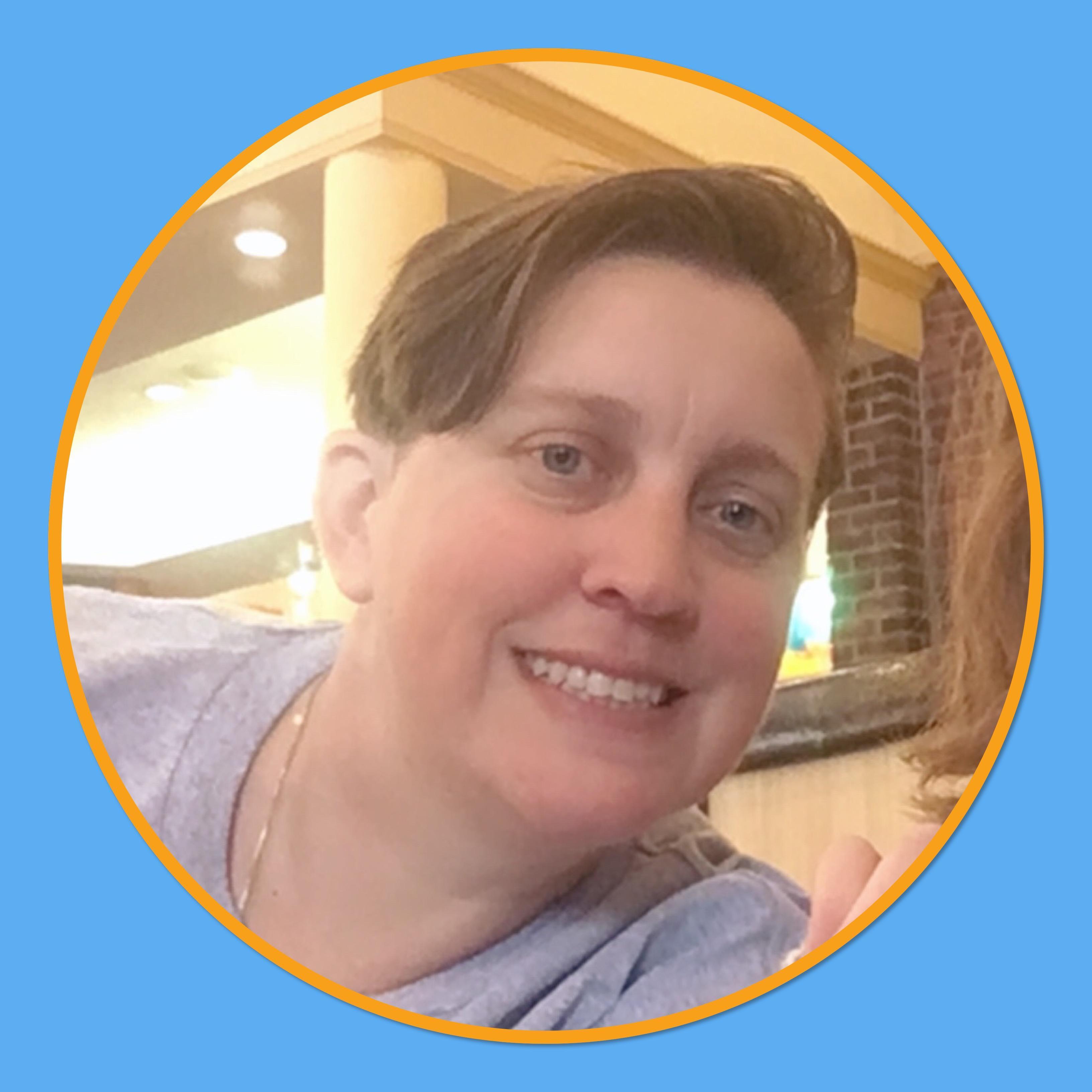 Heather Reese's Profile Photo
