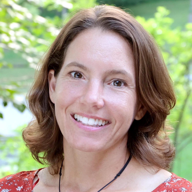 Niki Dallaire's Profile Photo