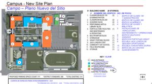 new campus plan_2019.png