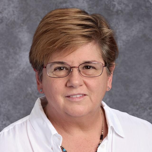 Kathleen Lojas's Profile Photo