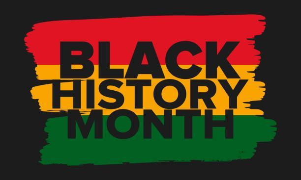 Black History Month Special Event Featured Photo